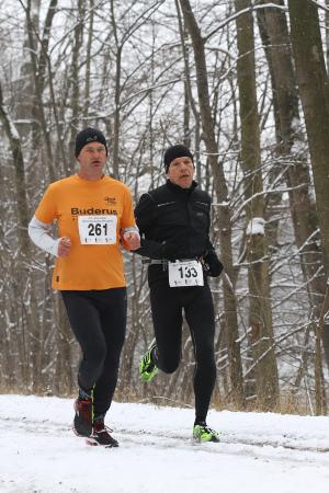 2013 Ismaning_Winterlaufserie_2