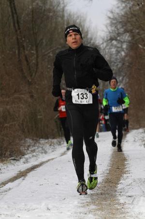 20130302_Ismaninger_Winterlaufserie