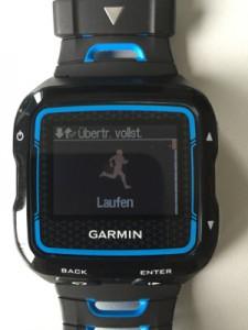 Garmin_Training